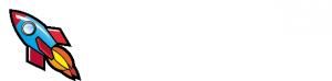 YMIS_Logo_02_White_middle