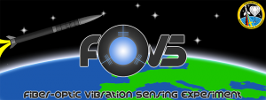 fovs_logo_fb_cover_930
