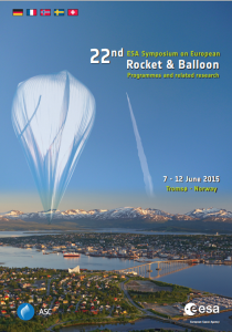 PAC Symposium 2015 Flyer