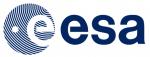 sponsor-esa-150x57