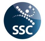 sponsor_SSC-150x137
