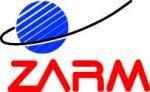 Zarm Logo